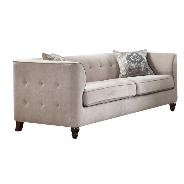 Gira Sofa By Darby Home Co