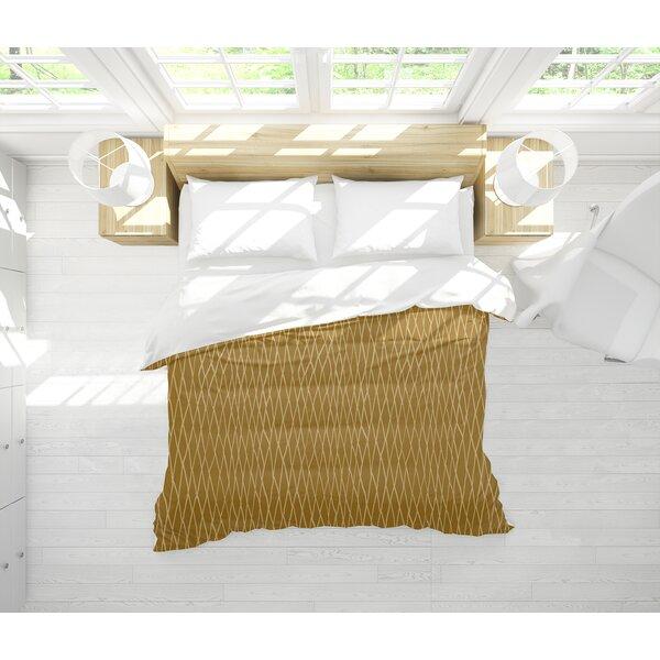 Swaffham Comforter Set