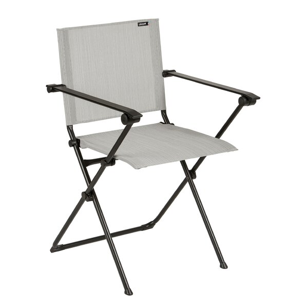 Anytime Folding Camping Chair by Lafuma