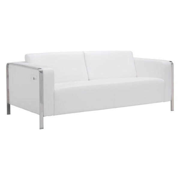 Fresh Shawnta Sofa by Orren Ellis by Orren Ellis