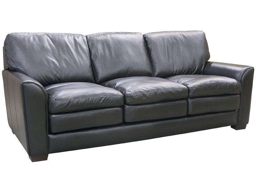 Leather Sofa Sacramento Latest Trend Of 3 Seat Sectional