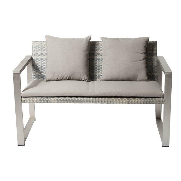 Outdoor Furniture CHSTR 50