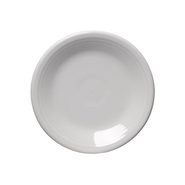 7 Salad Plate by Fiesta