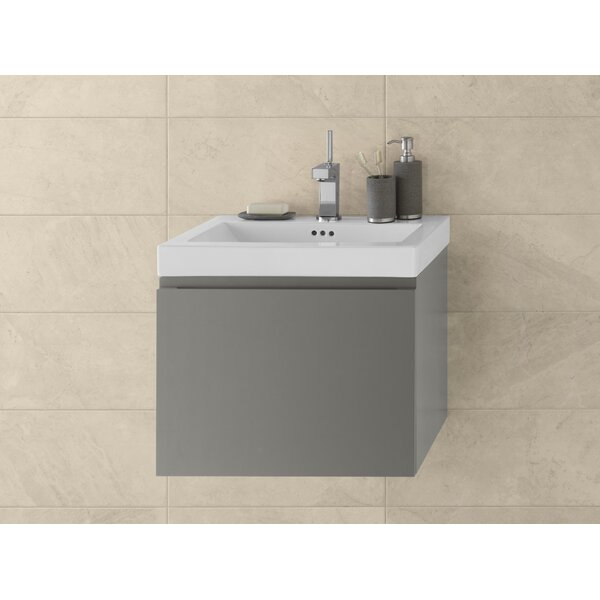 Ariella 23 Single Bathroom Vanity Set by Ronbow