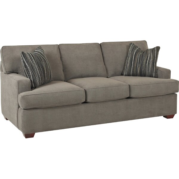 Walkowiak Sofa by Ebern Designs