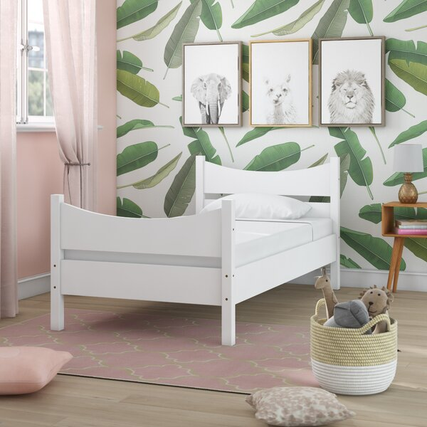 Addison Bed by KidKraft
