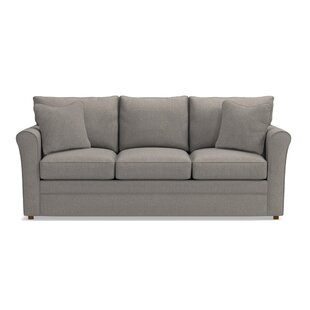 Leah Supreme Comfort™ Sleeper Sofa