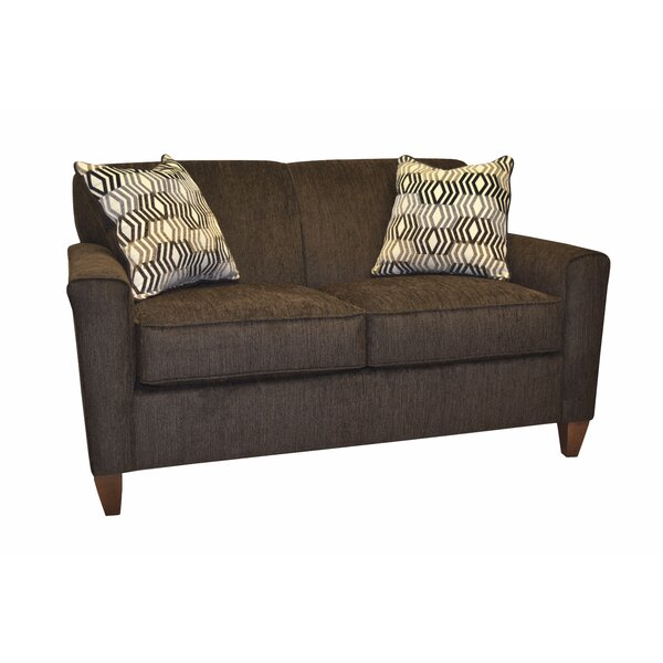 Shop Online Colworth Loveseat Hello Spring! 70% Off