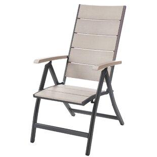 https://secure.img1-ag.wfcdn.com/im/56453456/resize-h310-w310%5Ecompr-r85/4175/41753920/melba-folding-patio-dining-chair.jpg