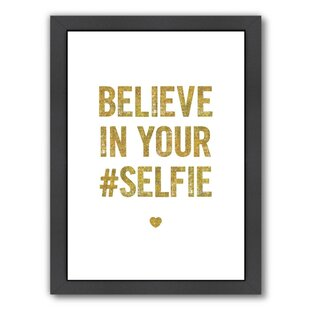 Charmant Office Motivational Wall Art | Wayfair