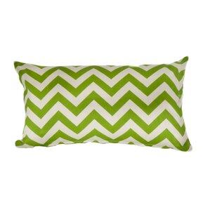 timaeus outdoor lumbar pillow