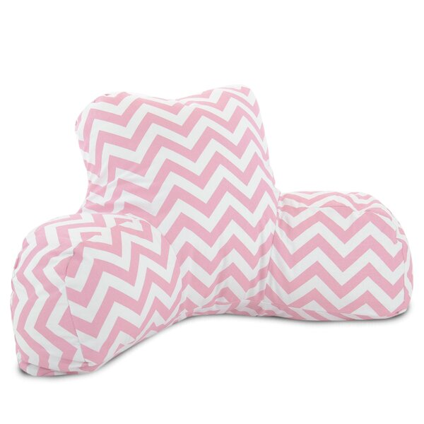 Bed Rest Pillow by Viv + Rae