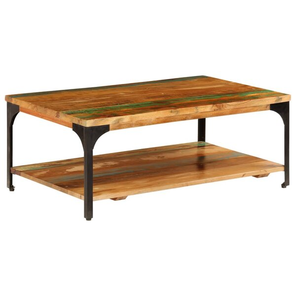 Hunstant Coffee Table With Storage By 17 Stories