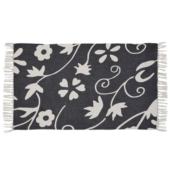Kimbolton Area Rug by Charlton Home