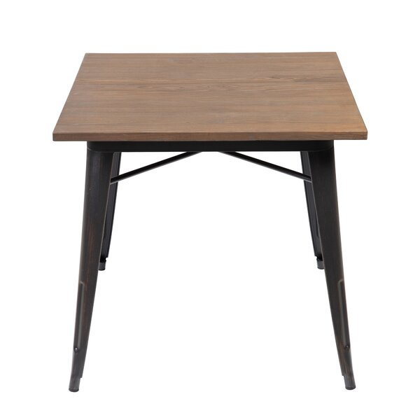 Etheridge Dining Table by Williston Forge