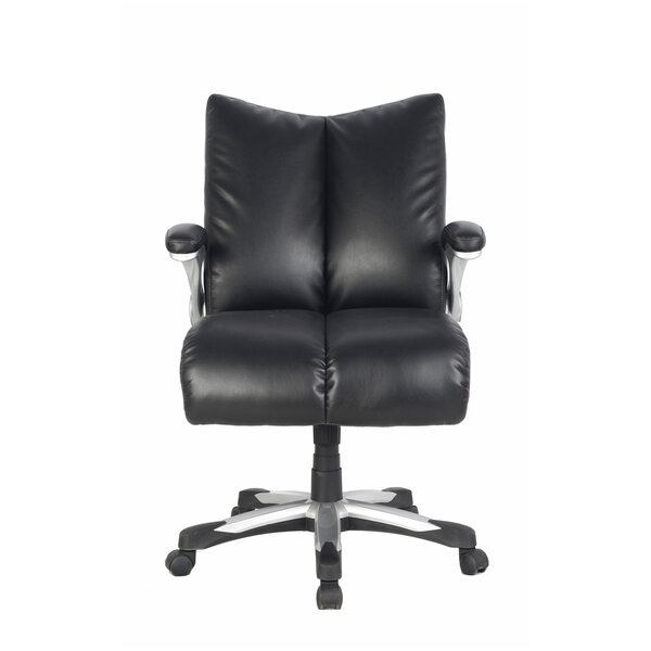 Executive Chair by Viva Office