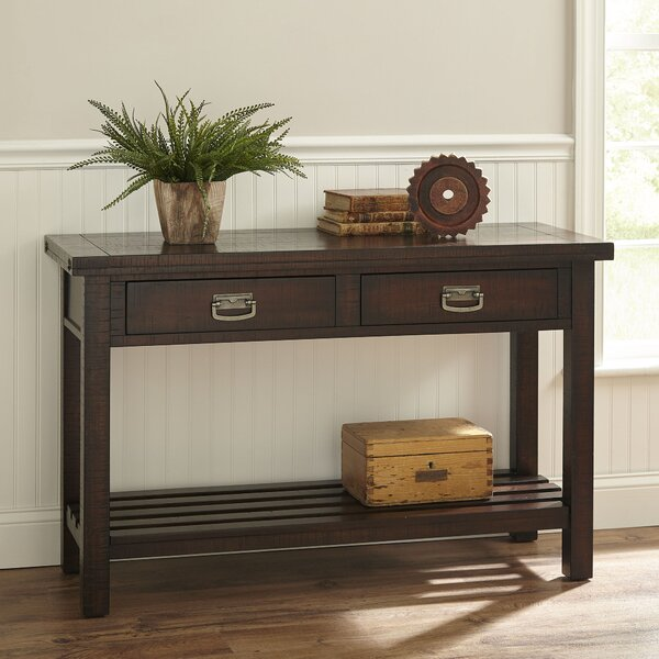 Norris Console Table by Birch Lane™