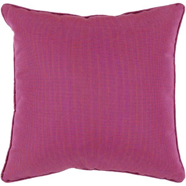 Allen Park Outdoor Throw Pillow by Brayden Studio