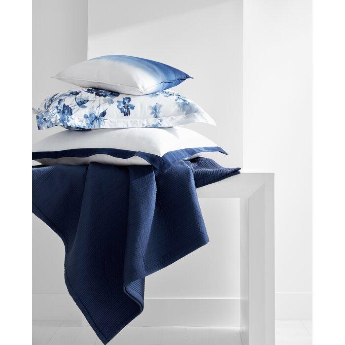Flora 3 Piece Comforter Set