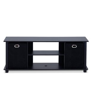 Lancaer TV Stand for TVs up to 39