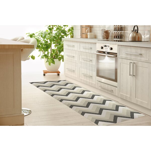 Merola Kitchen Mat