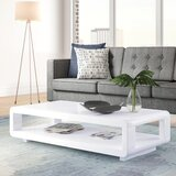 Mcsweeney Coffee Table by Ebern Designs
