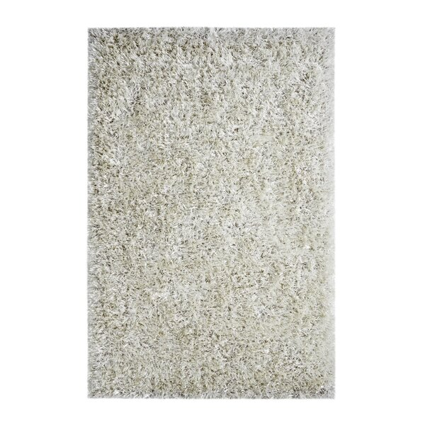 Romance Ivory Area Rug by Dynamic Rugs
