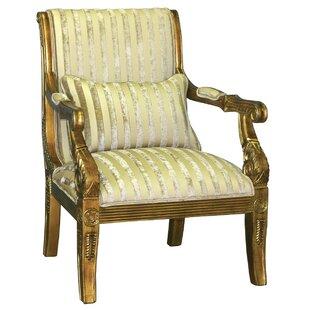 Millstadt Lounge Chair