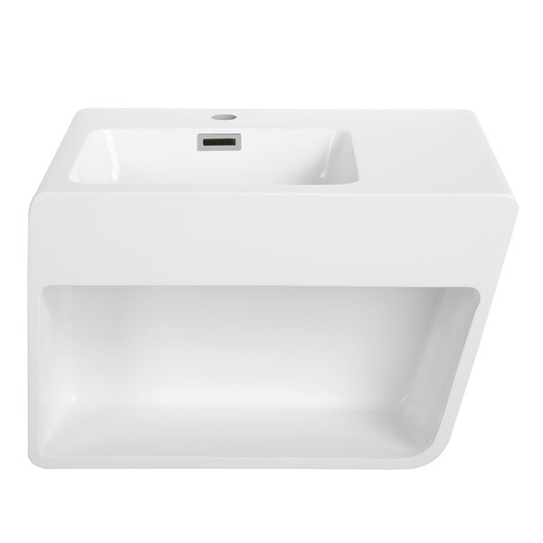 Solid Surface Resin 23.6