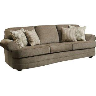 Simmons Upholstery Ashendon Sofa