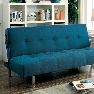 Reeser Convertible Sofa Latitude Run