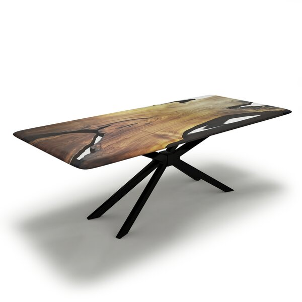 Dining Table by Arditi Collection Arditi Collection