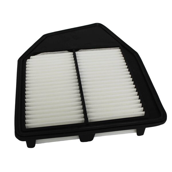 Panel Air Filter by Crucial