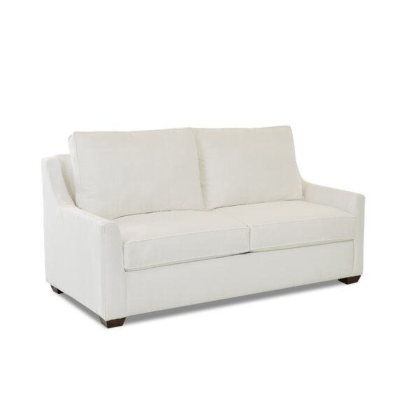 Léa Sofa Bed by Birch Lane™ Heritage
