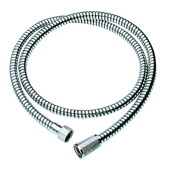 59 Duralife Metal Hose by Grohe