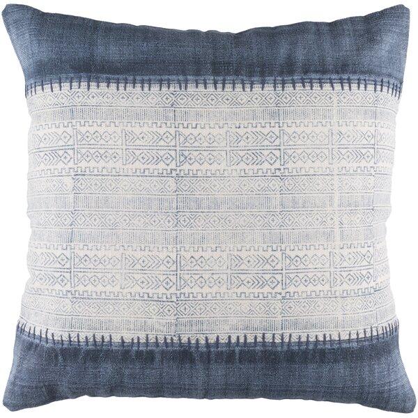 Friedman Throw Pillow by Mistana