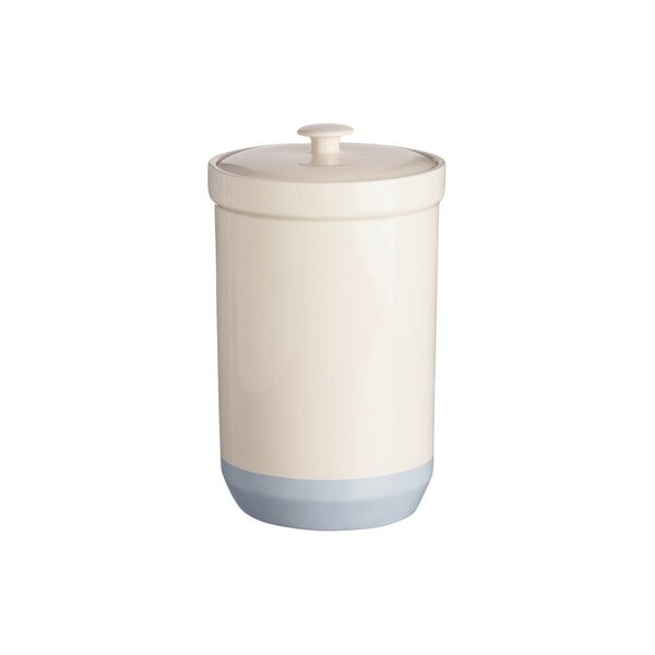 Adena 4.47 qt. Coffee/Flour Jar by Mint Pantry
