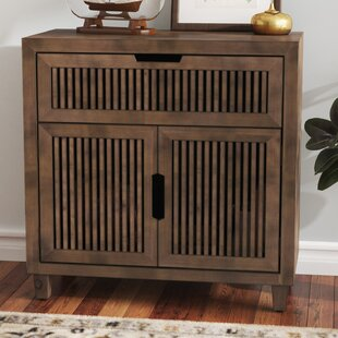 Bargain Amara 2 Door Accent Cabinet ByLangley Street