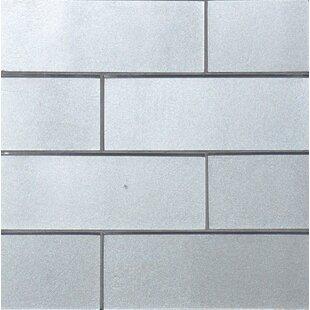 Sparkle Tile | Wayfair