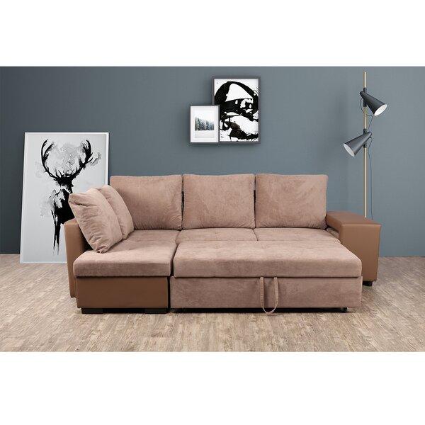 Outdoor Furniture Toolleen Multifunctional 97.64