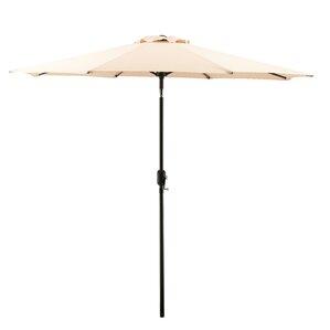 Georgiana 9u0027 Market Umbrella