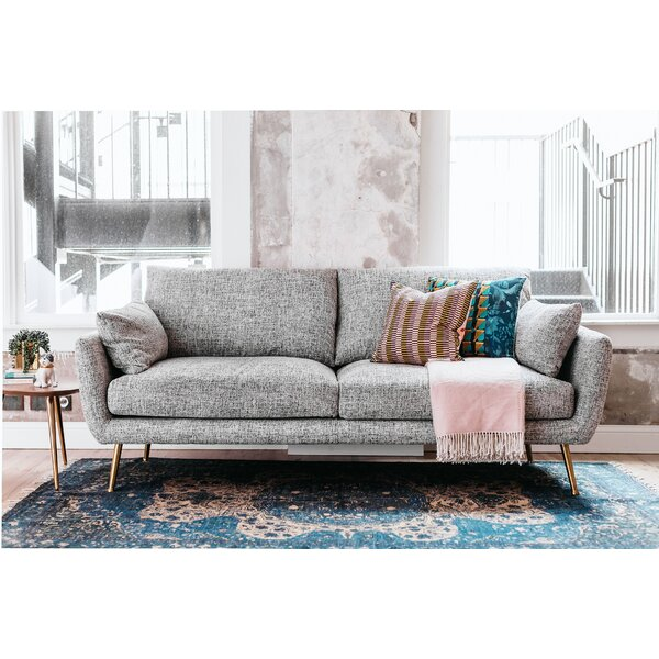 Shop Our Selection Of Coleshill Sofa by Corrigan Studio by Corrigan Studio