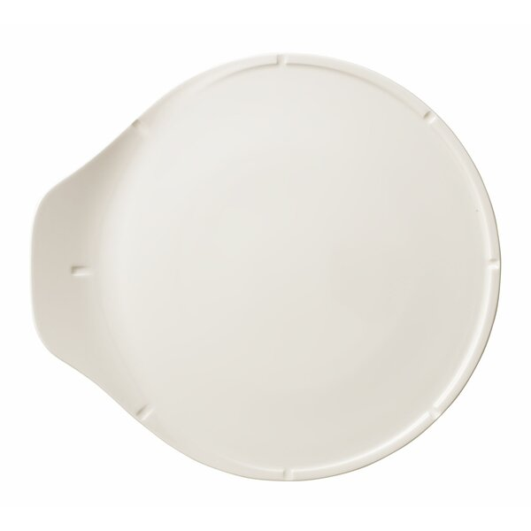 Pizza Serving Platter by Villeroy & Boch