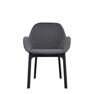 Clap Armchair