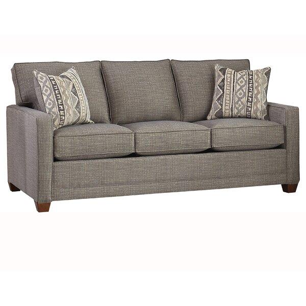 Nedra Sofa by Brayden Studio