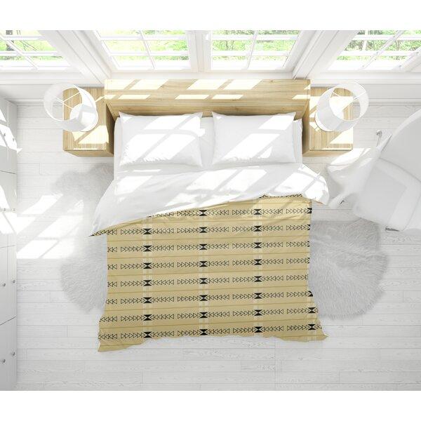 Odenton Comforter Set