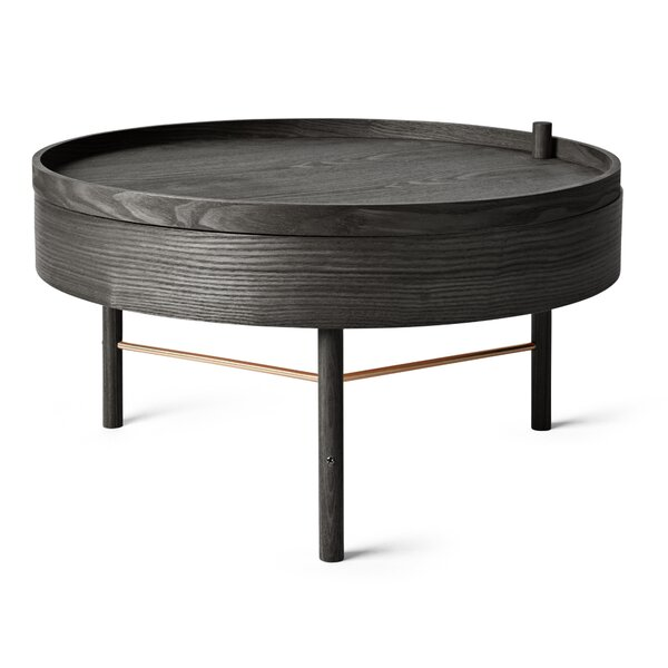 Furniture End Table by Menu