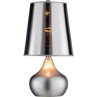 Jodi 18 Table Lamp
