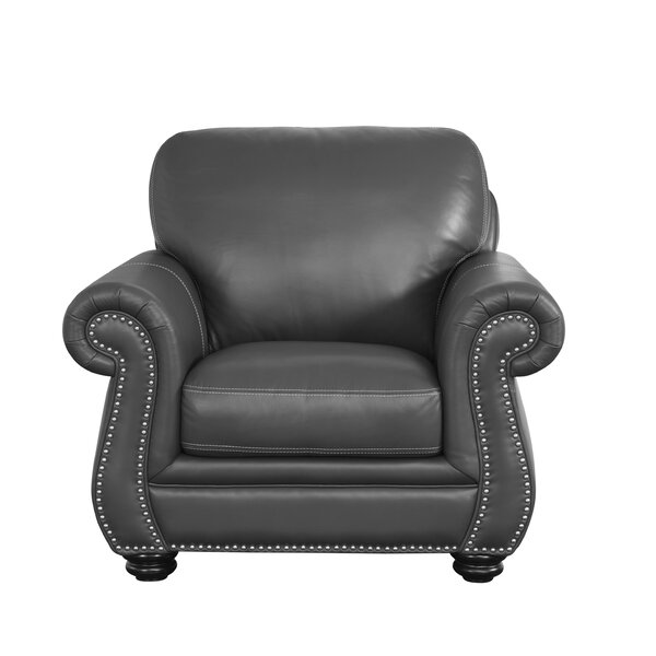 Fairdale 22-inch Armchair by Darby Home Co Darby Home Co