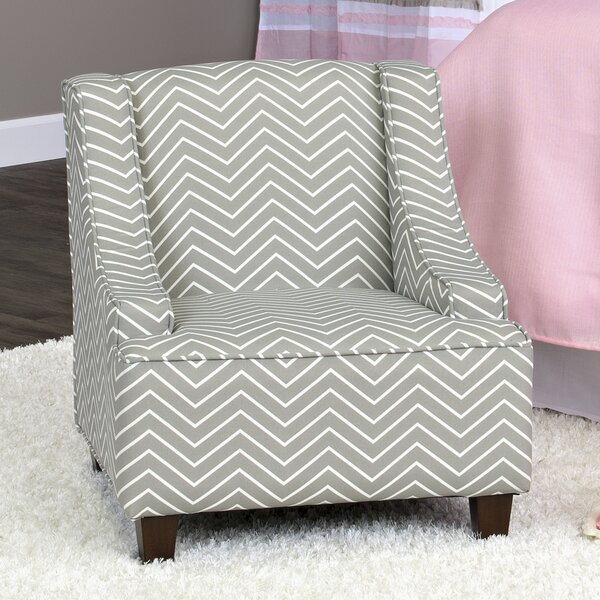 Kids Children Baby Armchair Sofa